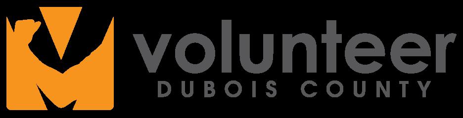 Volunteer Dubois County